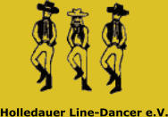 Holledauer Line-Dancer e.V.