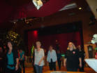 alles tanzt nach meiner Pfeife (Workshop)/ everyone dances at my will (workshop)